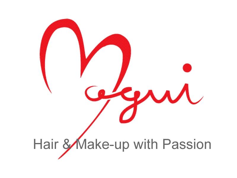Magui_H&M_logo