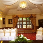 Samuel-Pepys-Ceremony-Room