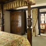 Tudor-Rooms