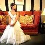 Wedding-Aragon-Room