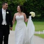 Wedding-Filming-Essex-797x330