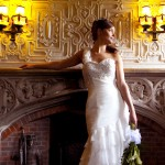 Wedding-Fireplace