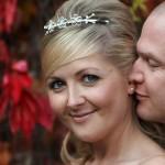 Wedding-Video-Hertfordshire-797x330