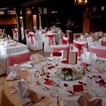 Wedding_Henry_Setup