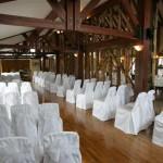 ceremony_1
