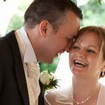 cinematic-wedding-videography-797x330