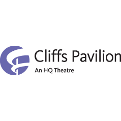 cliffs_pavilion_logo2
