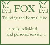 foxtailoring