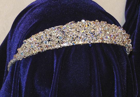 tiara-nancy