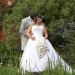 wedding-cinematography-797x330