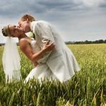 wedding-filming-797x330