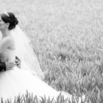 wedding-videos-vimeo-797x330