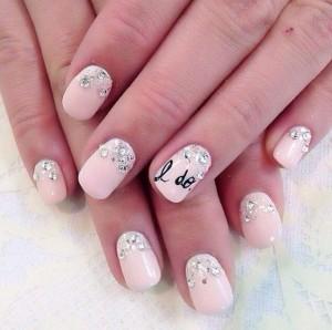 i-do-nails-300x298